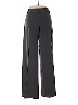 CAbi Dress Pants Size 6