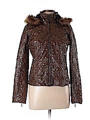 Romeo & Juliet Couture Women Jacket Size L