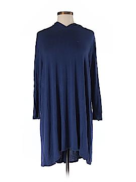 Fantastic Fawn Casual Dress Size M