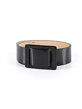 Betsey Johnson Belt Size Med - Lg