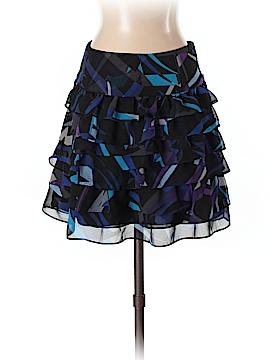 Express Design Studio Casual Skirt Size 00