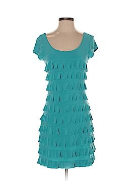 Frank Lyman Design Cocktail Dress Size 4