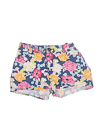 Cherokee Shorts Size XL