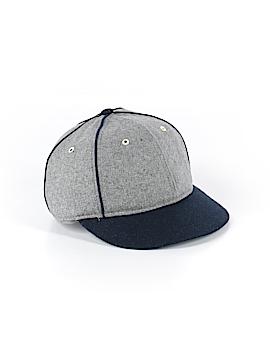ALTERNATIVE Baseball Cap One Size