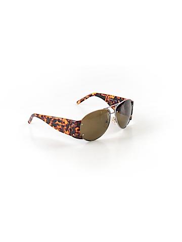 Lanvin Sunglasses One Size