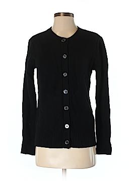 Orvis Cardigan Size XS
