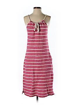 Lands' End Canvas Casual Dress Size XXS