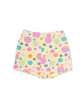 Nursery Rhyme Shorts Size 18 mo