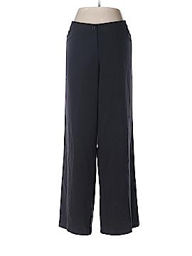 Studio 1940 Dress Pants Size 2