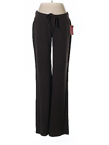 Mossimo Sweatpants Size M