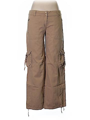 Da-Nang Cargo Pants Size L