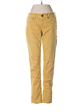 Maurices Khakis Size XS