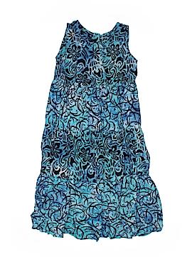 Blue Ginger Dress Size 6