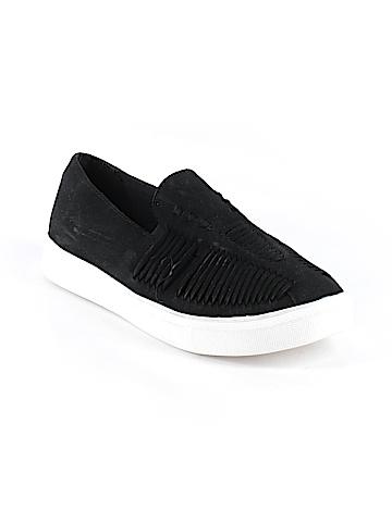 Comfortview Heels Size 10 1/2