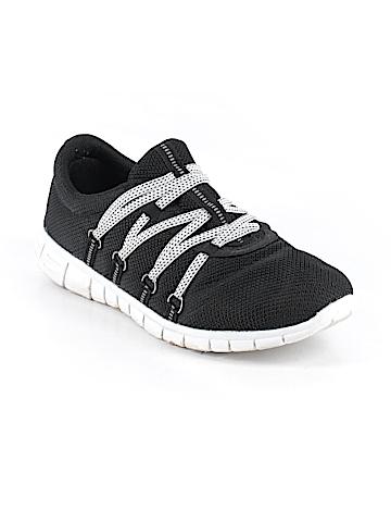 Comfortview Sneakers Size 11