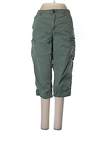 Uniqlo Cargo Pants Size XS