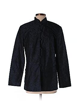 Peserico Jacket Size 42 (IT)
