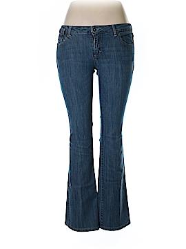 Salt Works Jeans 30 Waist
