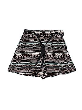 Lilka Shorts Size XS