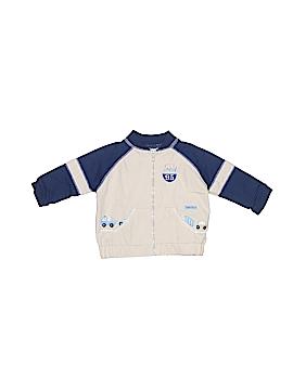 Babyworks Jacket Size 3-6 mo