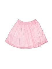 Uniqlo Girls Skirt Size X-Large (Youth)