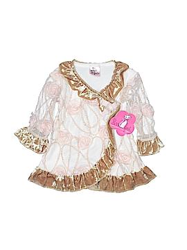 Purrfect Dress Size 24 mo