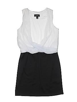 Ally B Dress Size 16