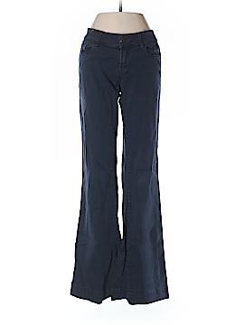 Notify Jeans 27 Waist