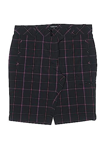 Maggie Dressy Shorts Size 16