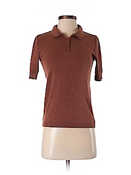 Yargici Short Sleeve Polo Size XS