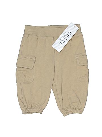 Chapo Pointu Casual Pants Size 3 mo