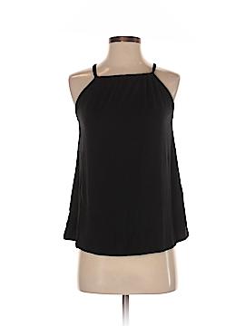 Rachel Pally Tank Top Size XS