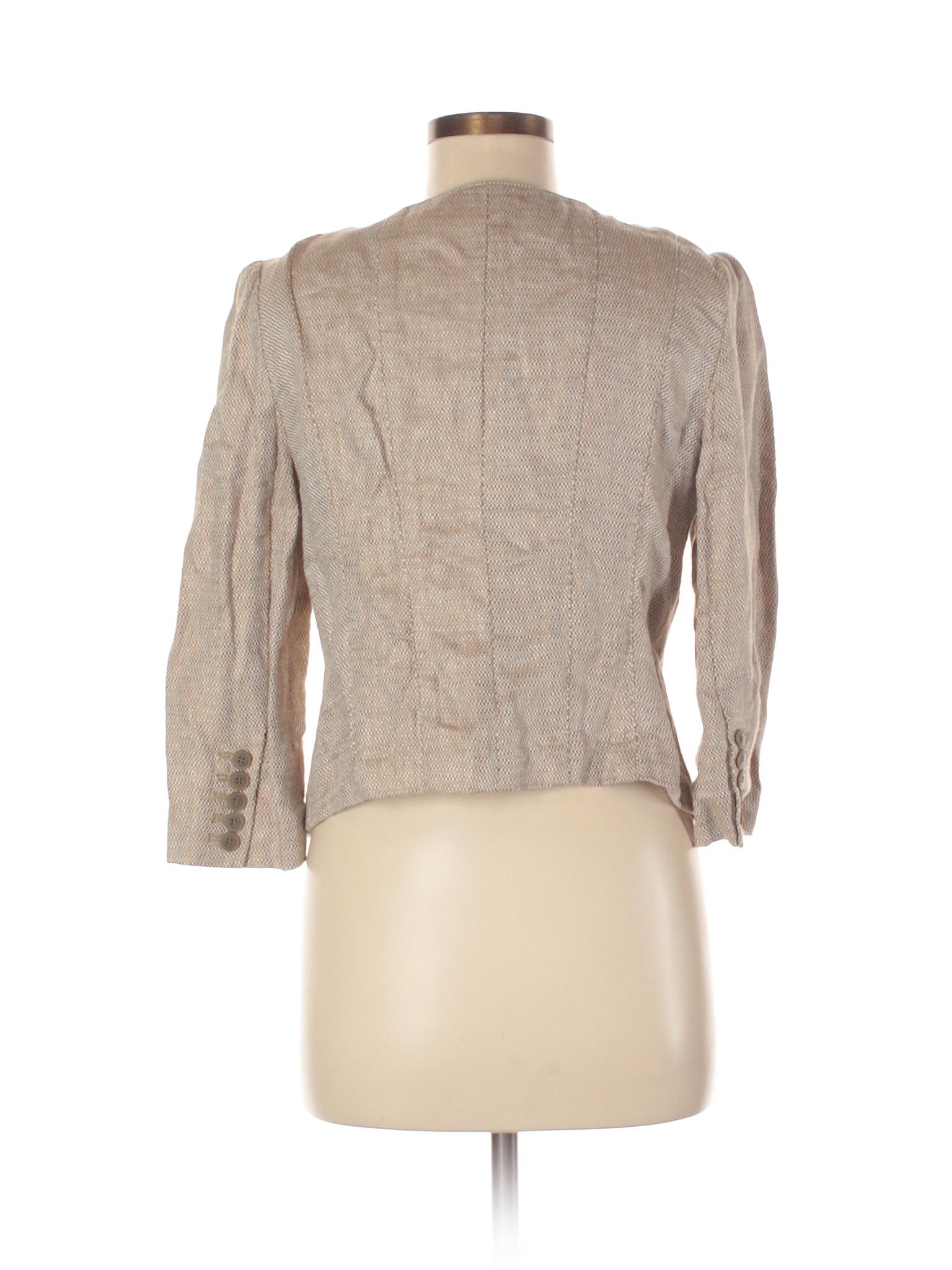 LOFT Ann LOFT Jacket Taylor Taylor Boutique Boutique Ann fnxY18T
