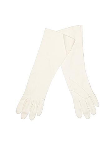 Grandoe Gloves One Size