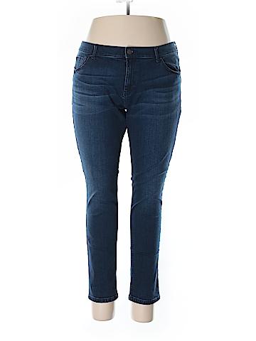 Principles Jeans Size 16 (Petite)