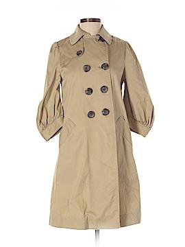 BCBGMAXAZRIA Trenchcoat Size XS