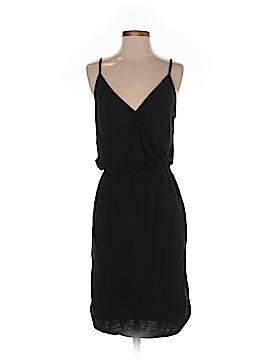 Lanston Casual Dress Size XS
