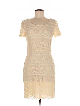 Elizabeth Wayman Casual Dress Size 6