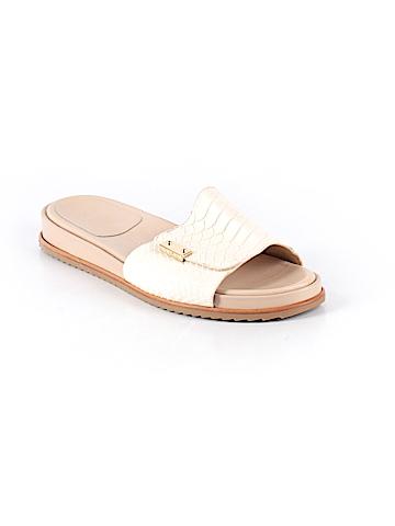 Stuart Weitzman Sandals Size 39 (EU)