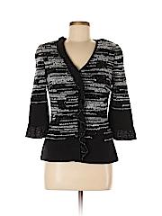 Stizzoli Women Cardigan Size 8