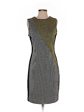 Belle Badgley Mischka Casual Dress Size 8