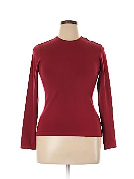 Carlisle Pullover Sweater Size L