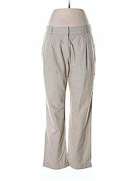 Hanii Y Dress Pants Size 44 (IT)