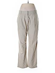 Hanii Y Women Dress Pants Size 44 (IT)