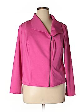 Jessica London Jacket Size 14 - 16