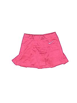 Nike Active Skirt Size 12 mo