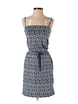 Uniqlo Casual Dress Size S