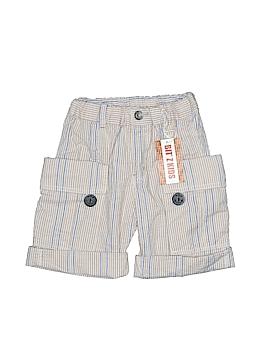 Bit'z Kids Cargo Shorts Size 5 - 6