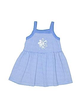 Fresh Produce Dress Size 12 mo