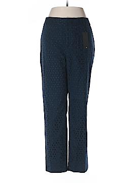 Banana Republic Casual Pants Size 12